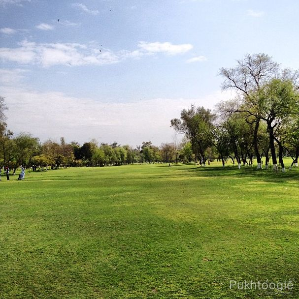 PESHAWAR_GOLF_CLUB