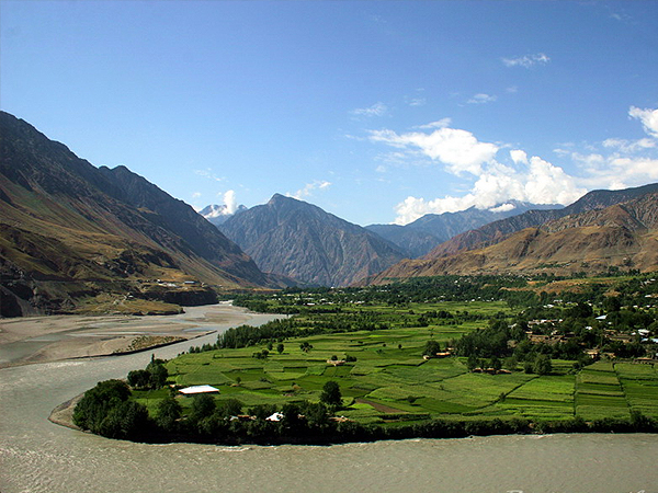 chitral-ayun-valley
