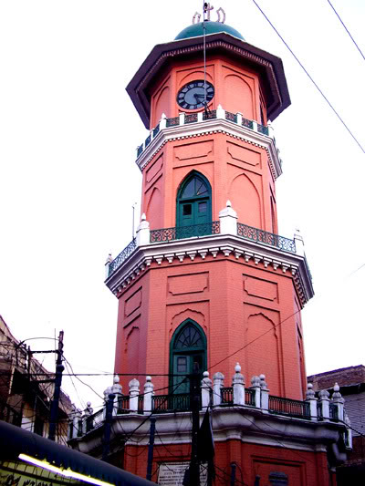 cunningham-clock-tower