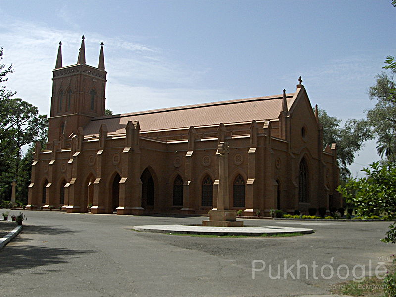 st_johns_cathedral_church_peshawar_-_pukhtoogle