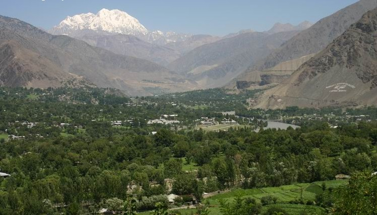 view-of-Chitral-Valley