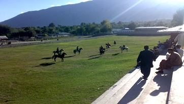Chitral_Polo_Ground