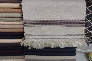 blankets_and_shawls1