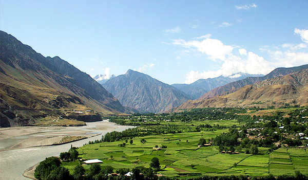 chitral_ayun_valley