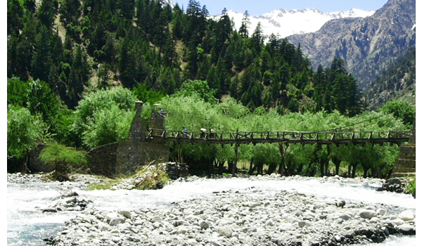 kalash_valley