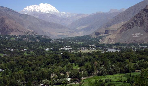 view_of_chitral_valley