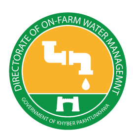 water management logo