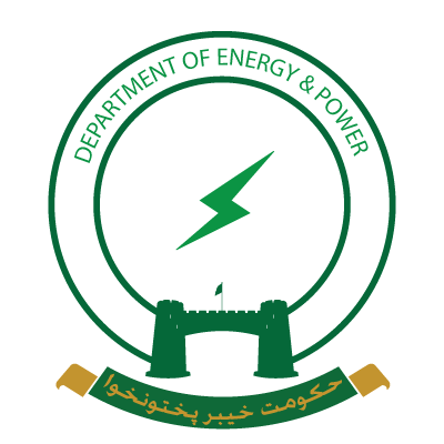 energy_power