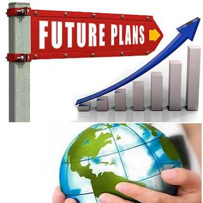 Research_FuturePlans