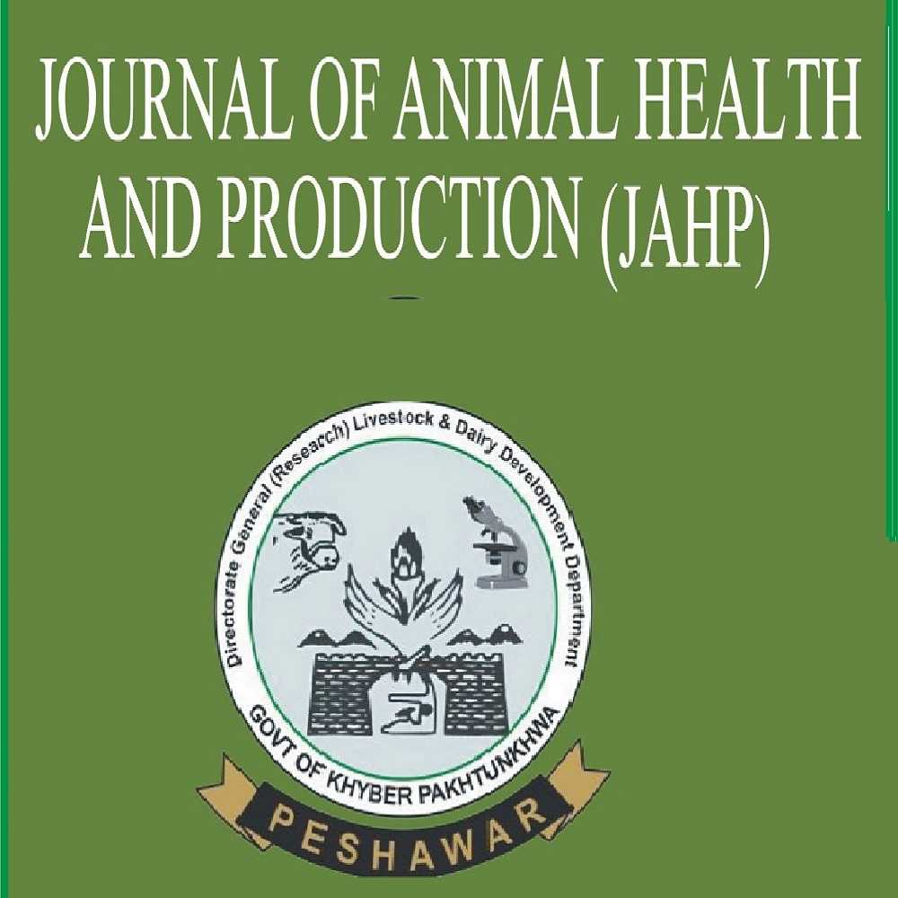 Research_JAHP