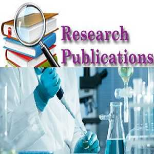 Research_Publications