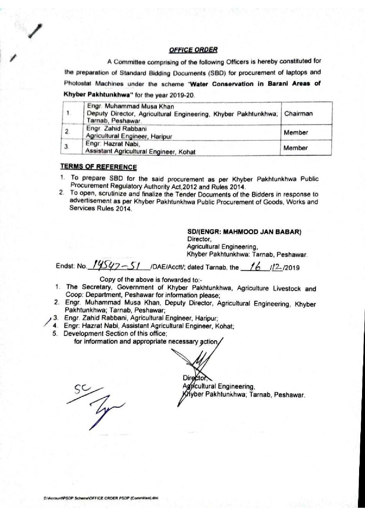 Office_Order_2-page-001