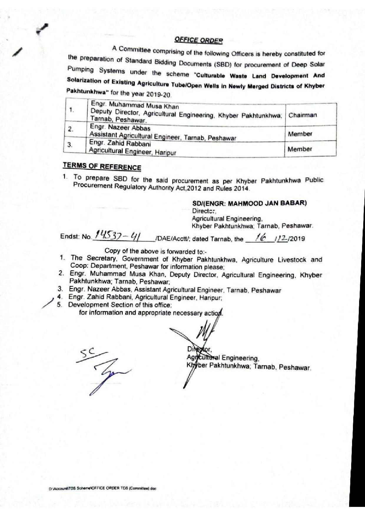 Office_Order_3-page-001