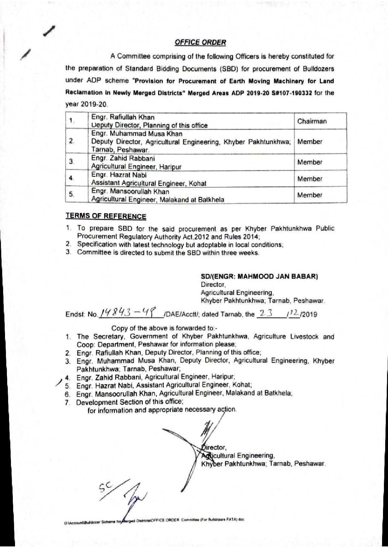 Office_Order_4-page-001