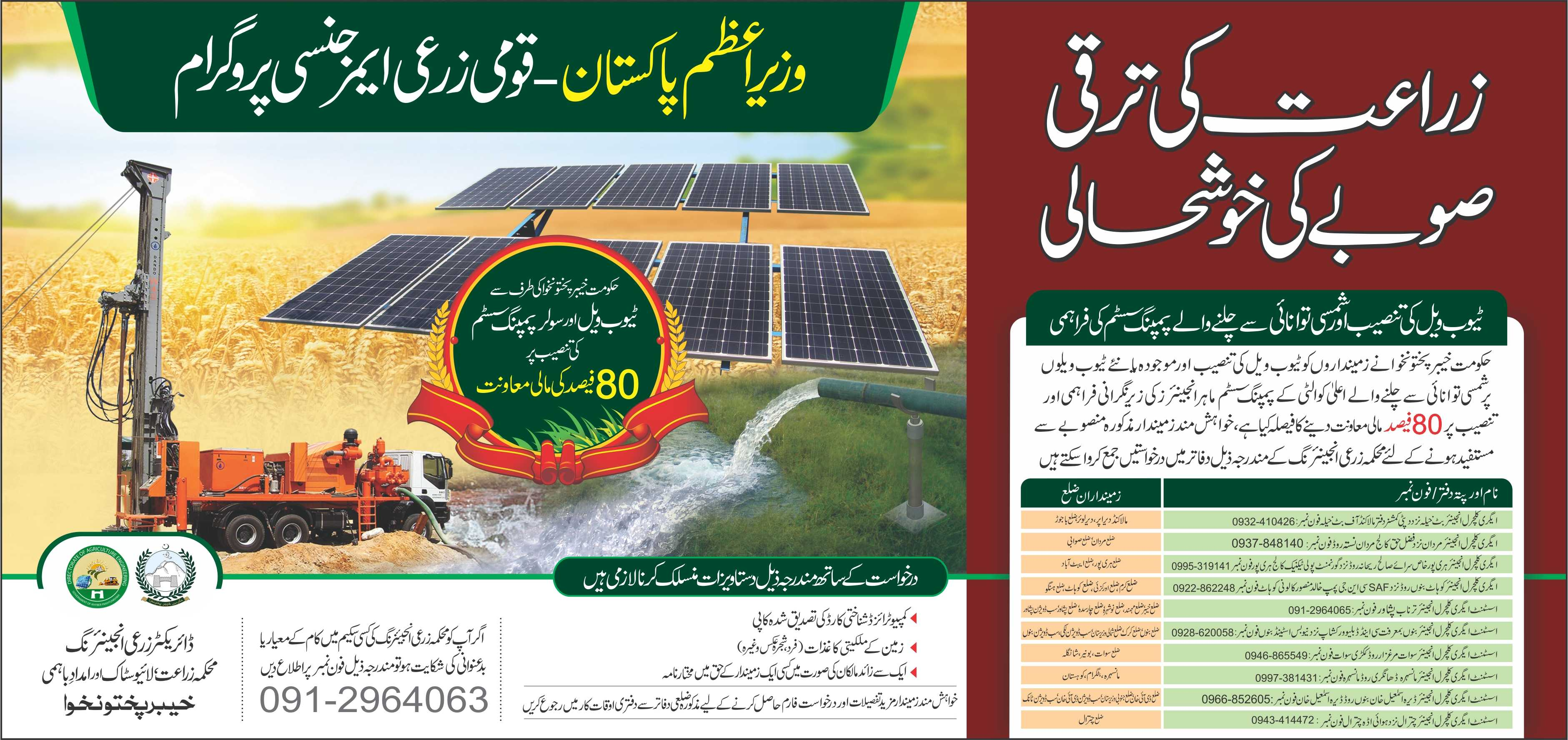 Advertisement_PSDP_Project