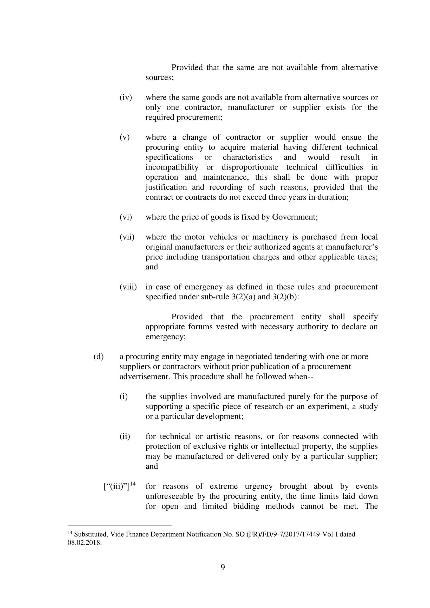 466407KPPRA_Rules,_2014_Amendments_incorporated_final-09