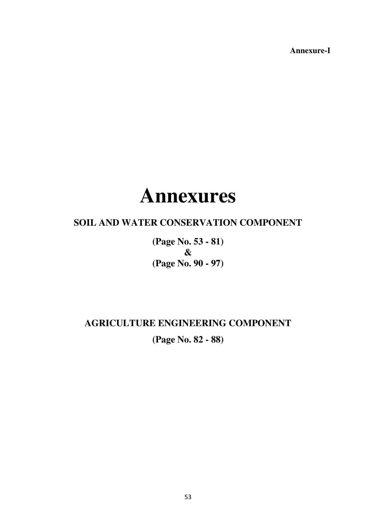 FINAL_ANNEXURES_FINAL_SWC_DAE_Final_annexures_April_24__2019-01