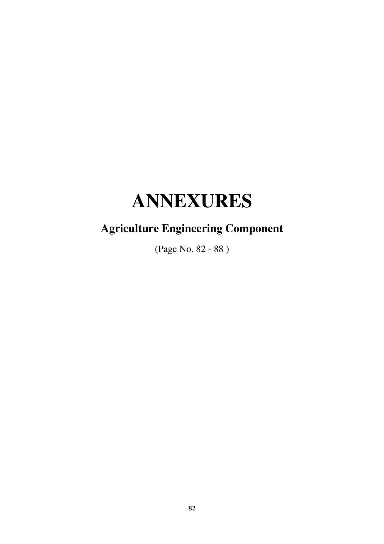 FINAL_ANNEXURES_FINAL_SWC_DAE_Final_annexures_April_24__2019-30