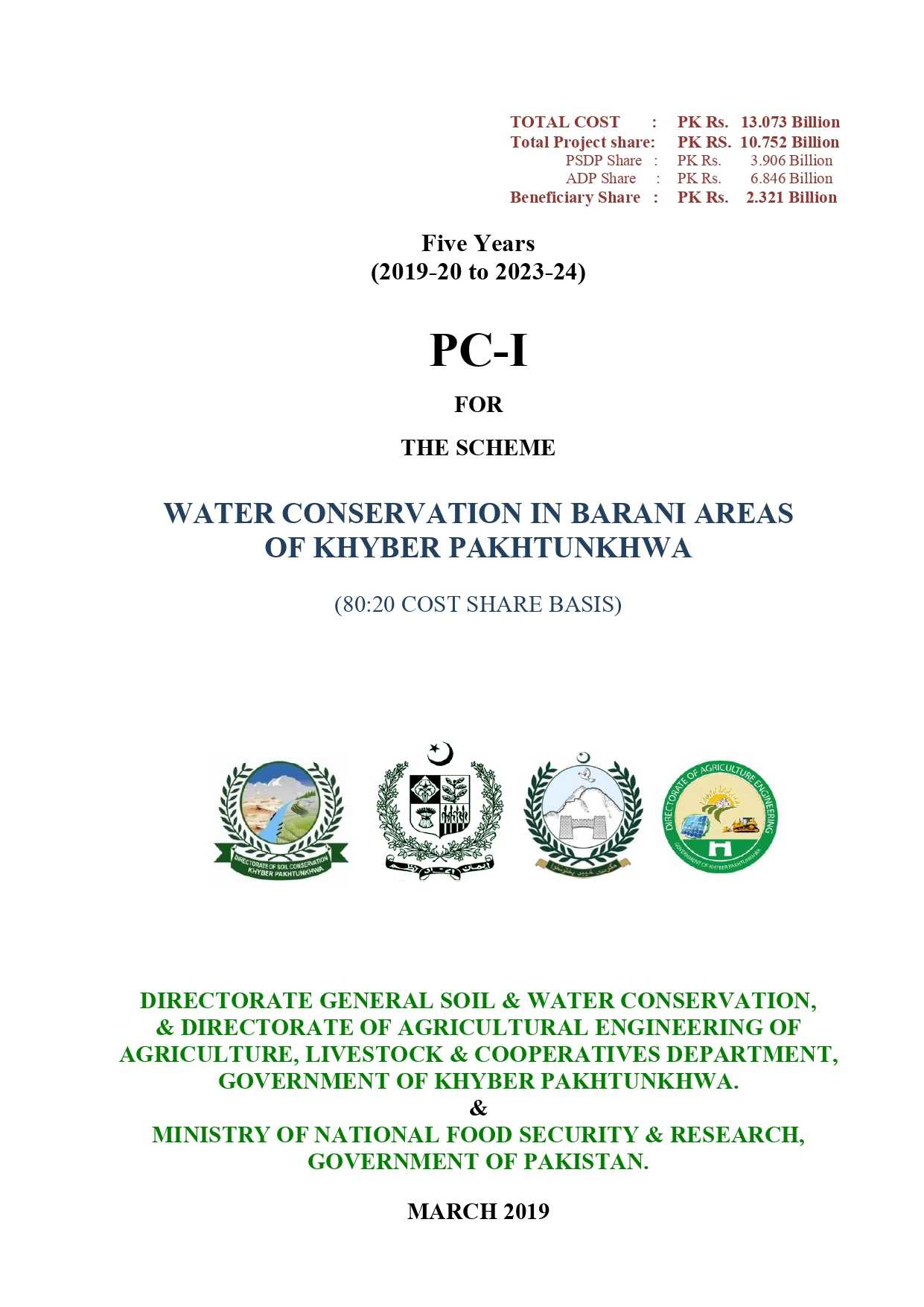 FINAL_PC-I_KP-SWC_Water_Conservation_in_Brani_Areas_of_Khyber_Pakhtunkhwa_May_2nd__2019_(WITHOUT_ANNEXURES)_page-0001