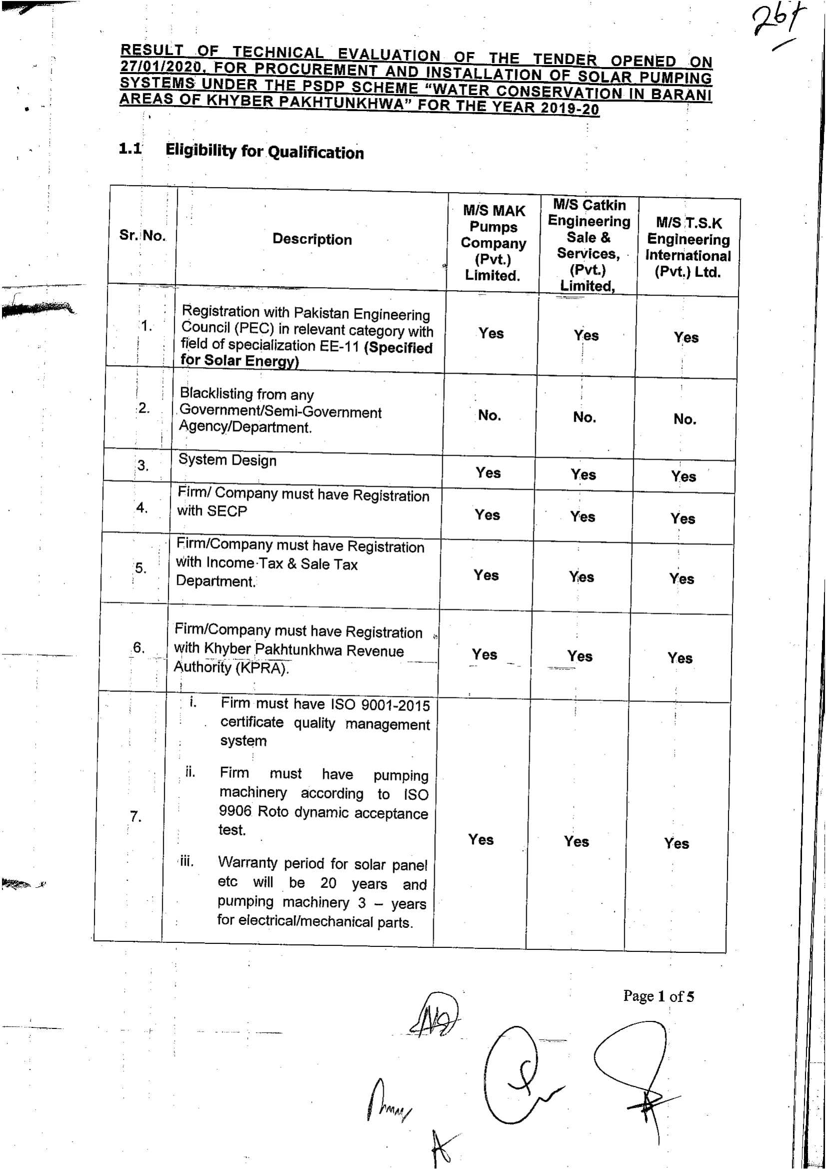 Technical_Evaluation_Page-1-1