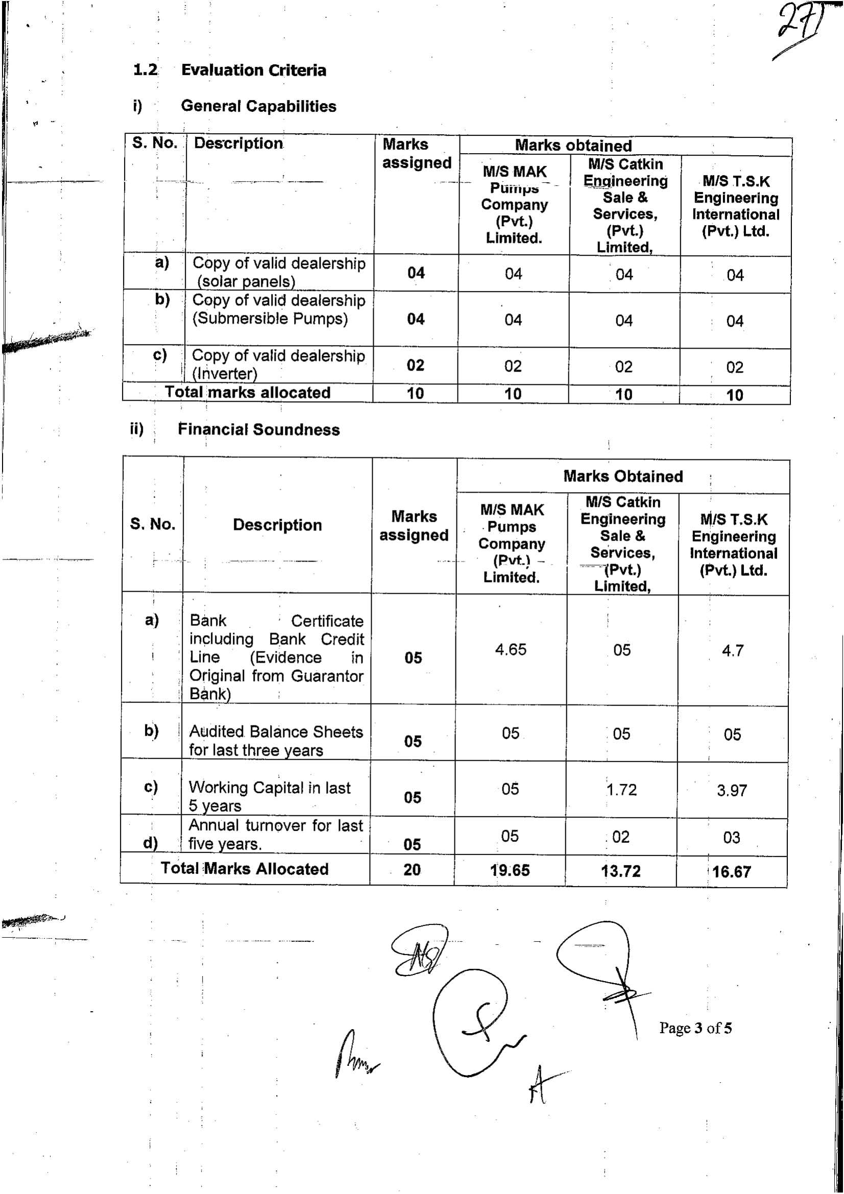 Technical_Evaluation_Page_3-1