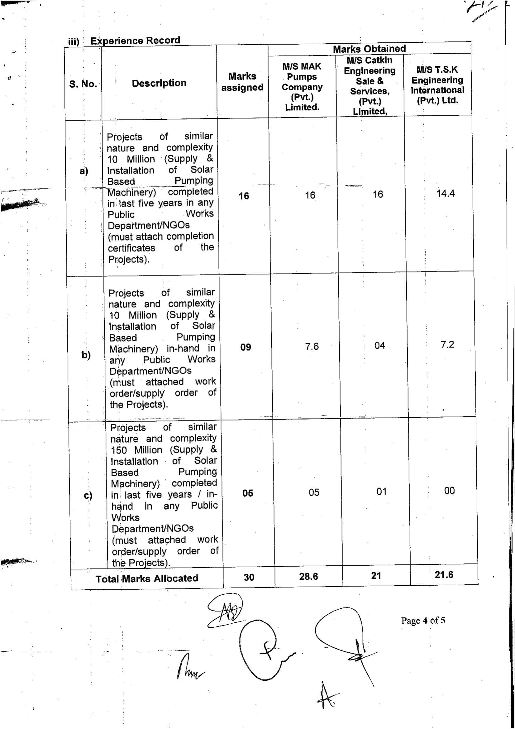 Technical_Evaluation_Page_4-1