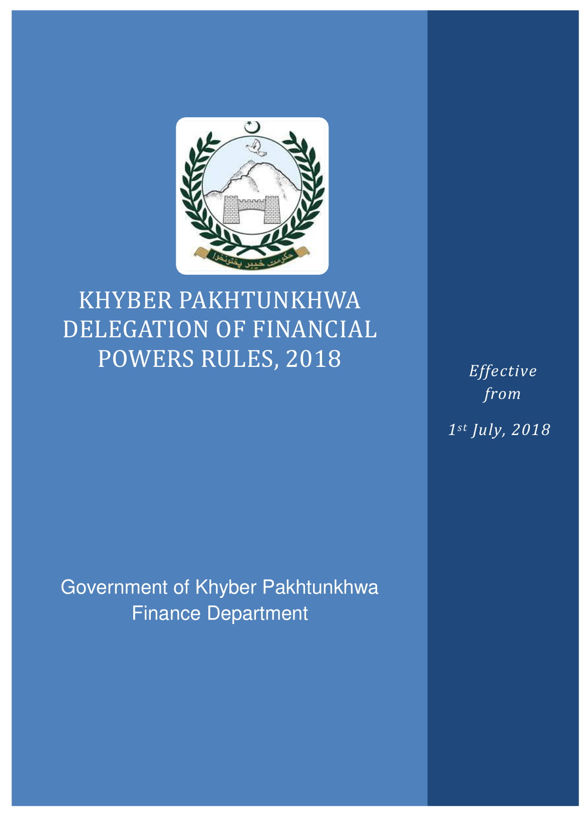 kp-delegation-of-financial-power-rules-2018-02