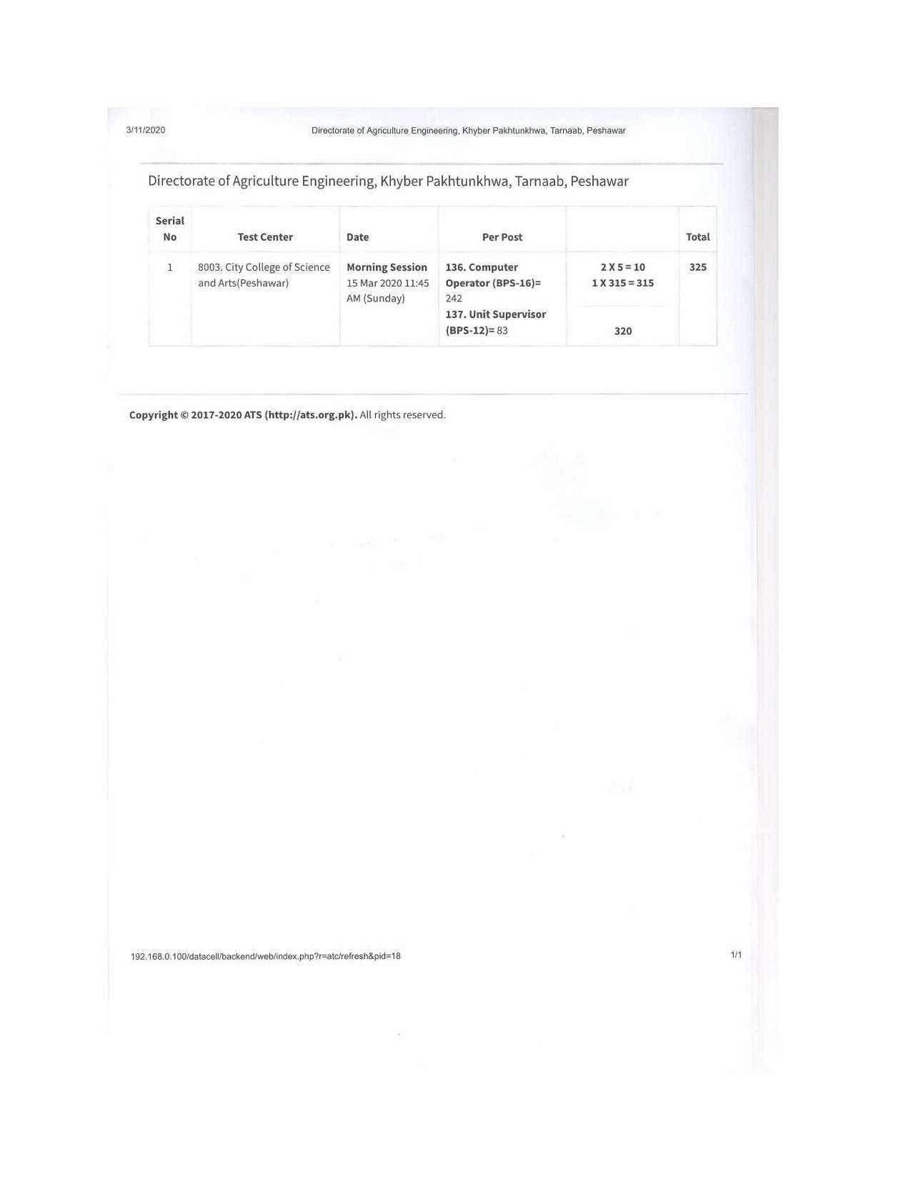 Schedule_of_written_test_for_variouspost_in_the_Directorate_of_Agriculture_Engeering-page-002