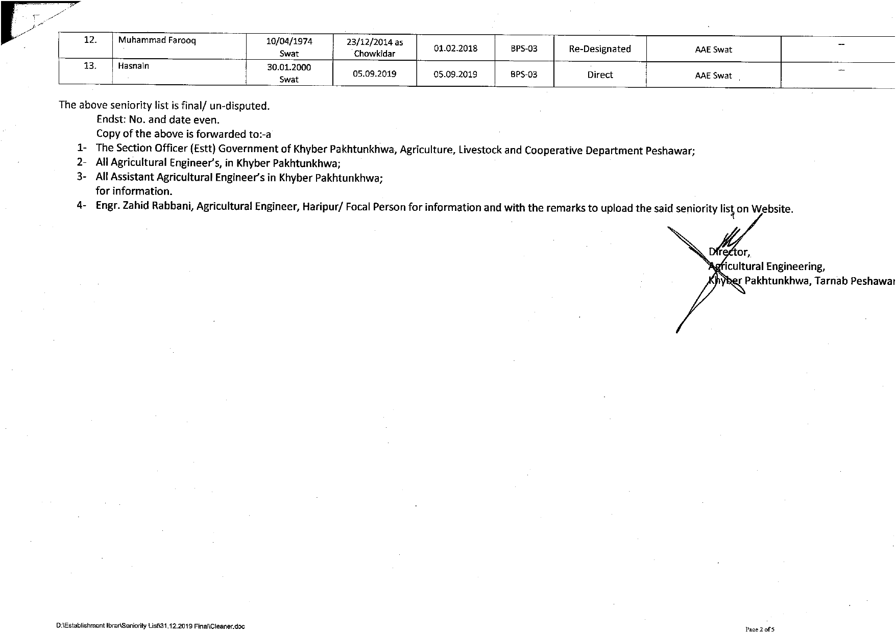 Notified_Seniority_List_Truck_Cleaner_Page-2