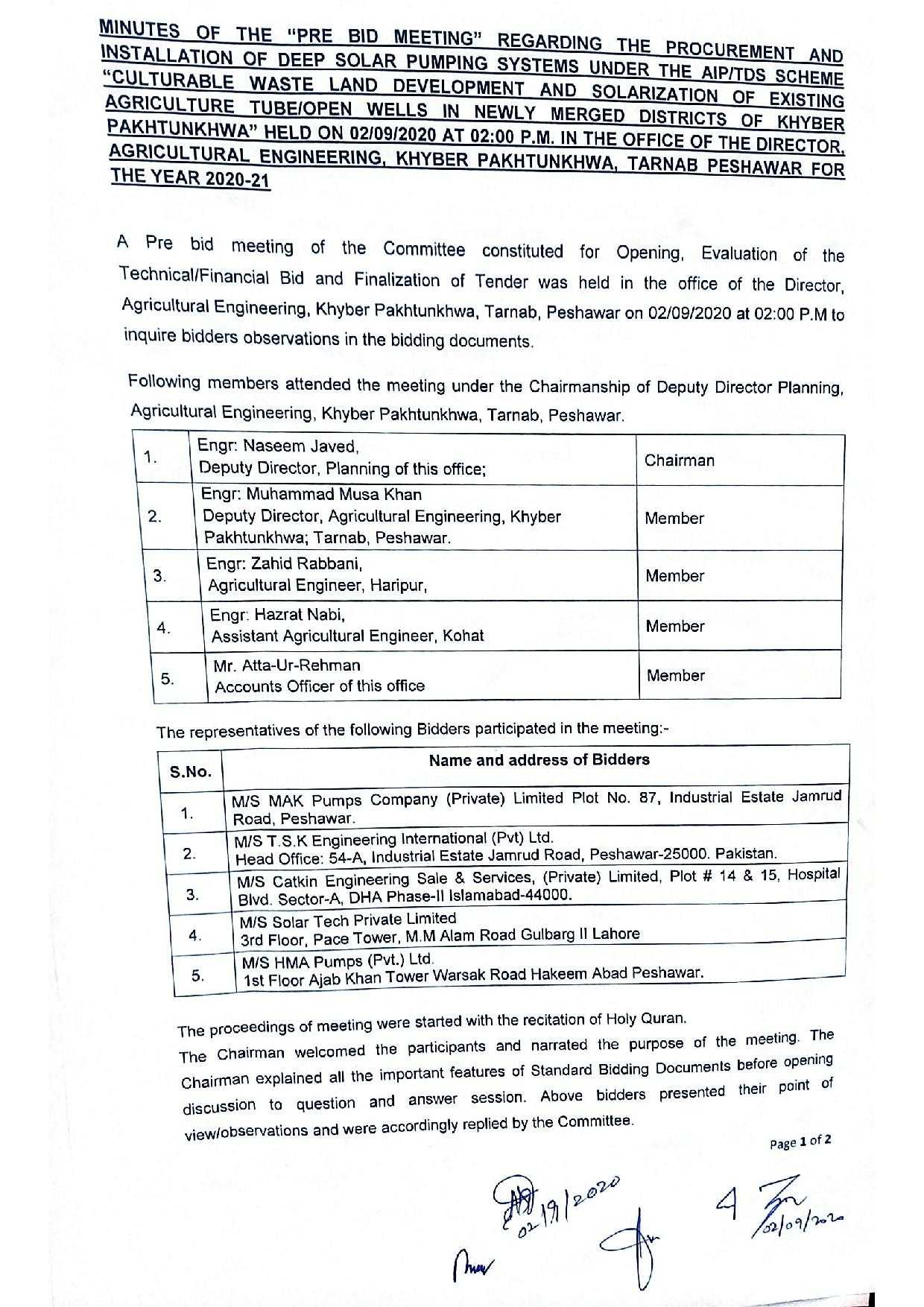Minutes_of_the_Pre-Bid_Meeting_TDS_Scheme-page-002