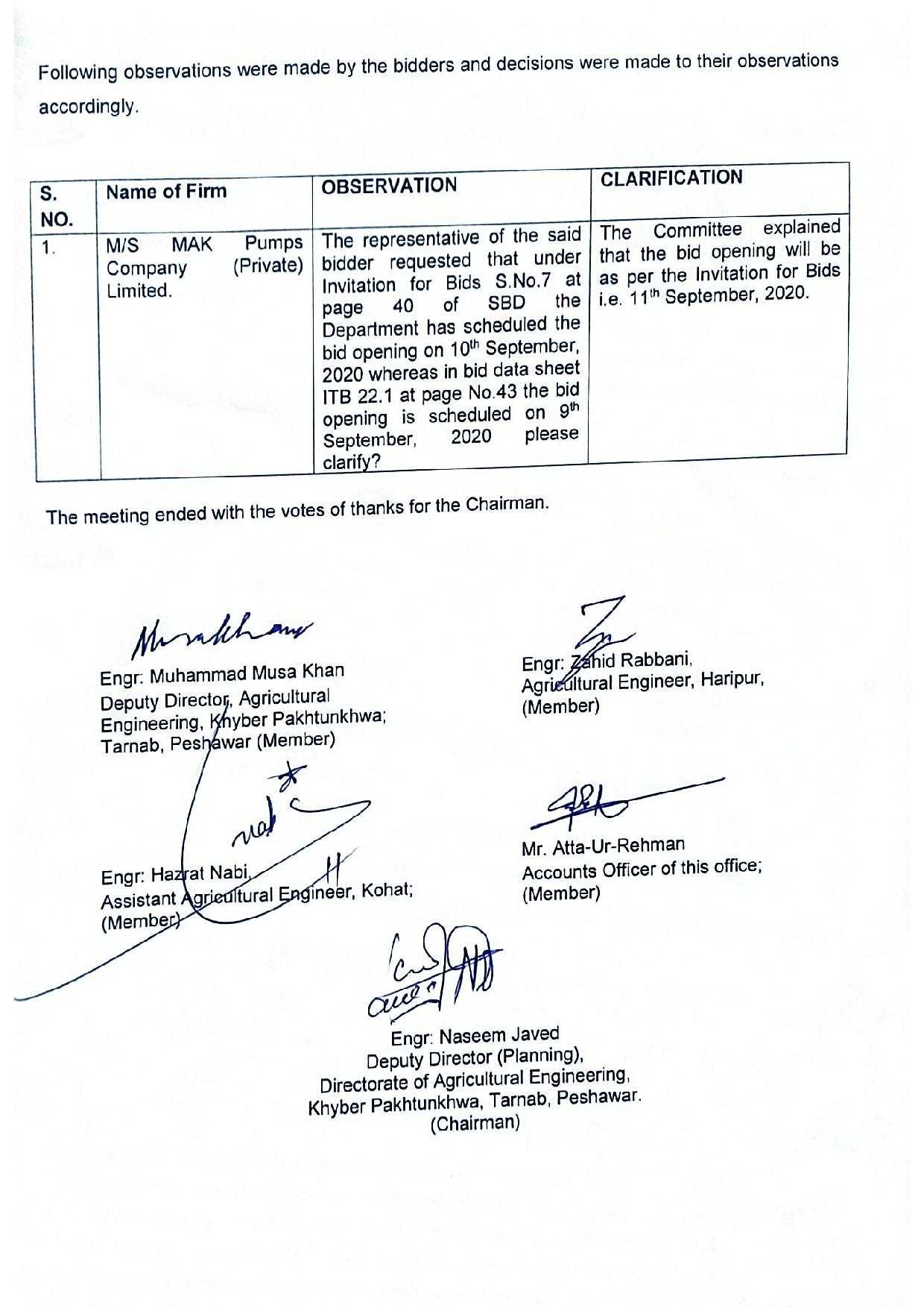 Minutes_of_the_Pre-Bid_Meeting_TDS_Scheme-page-003