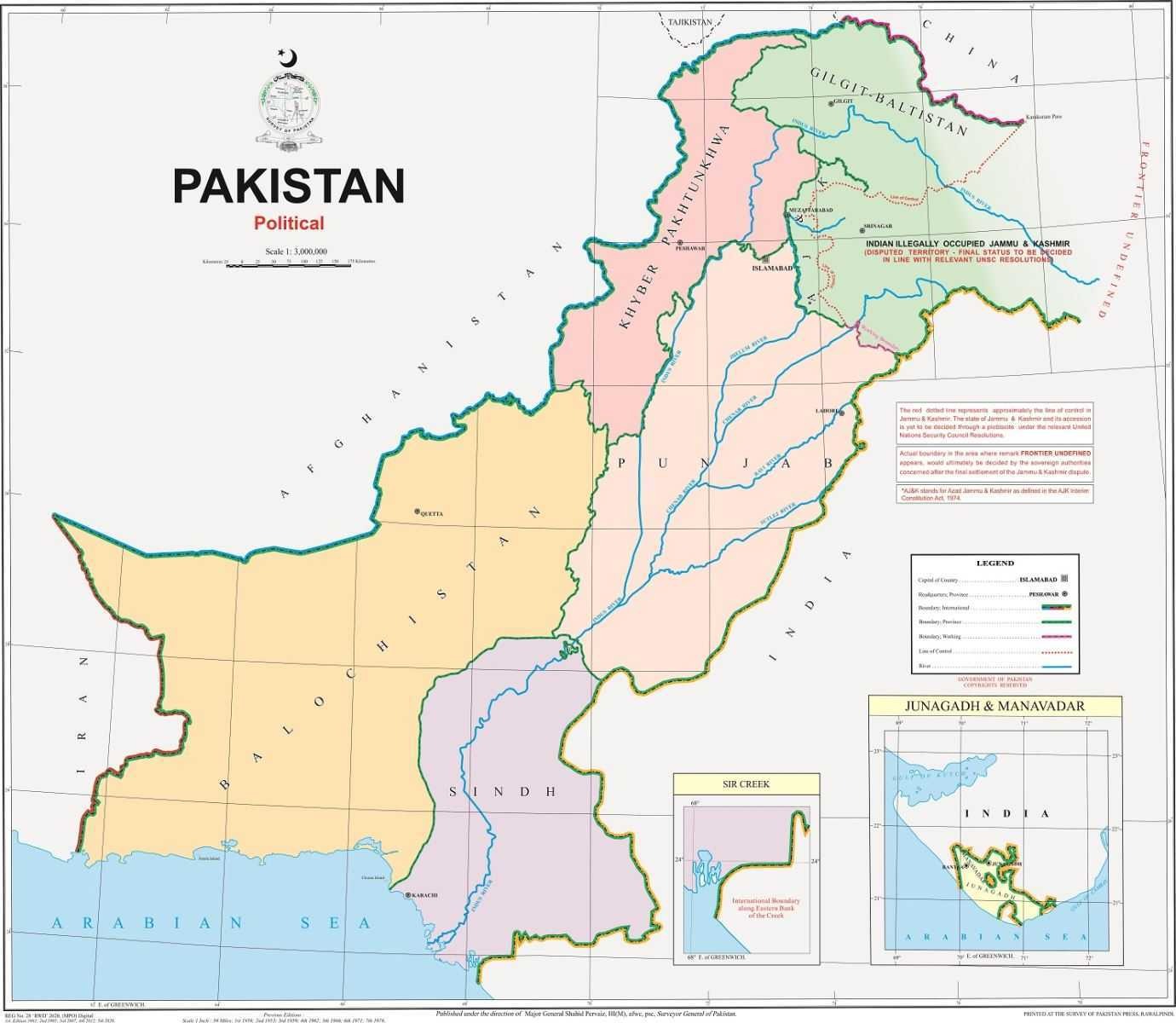 political_map_pakistan