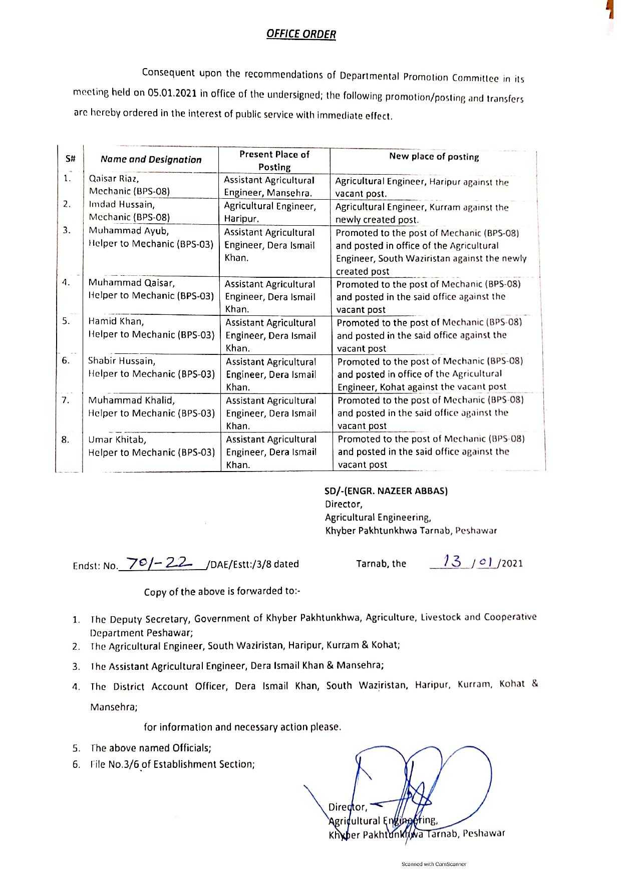 Office_Orders_Promotion-page-001
